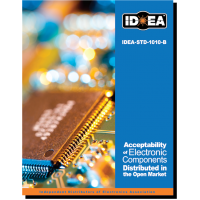 IDEA-STD-1010-B (Digital)
